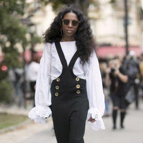 Camicie a manica lunga donna