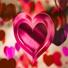 I completini intimi da acquistare questo San Valentino