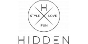 Hidden Fashion