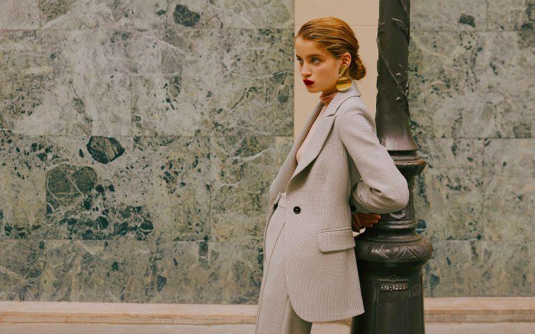 Back to work: i migliori outfit da lavoro perun rientro in ufficio con stile