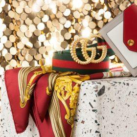 Speciale regali Natale 2018: una wishlist da sogno