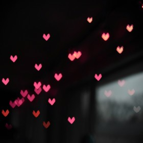 San Valentino: 100 idee regalo per lui