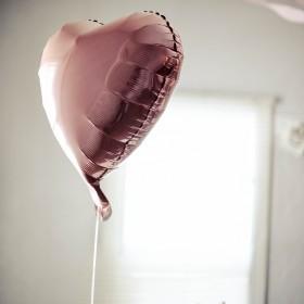 Regali San Valentino