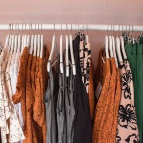 Che cos'è il Fashion Pact? Ti sveliamo il segreto!