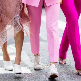 11 nápadů na luxusní dárky pro ženy