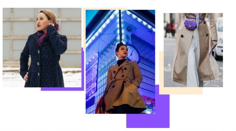 Come scegliere il cappotto giusto