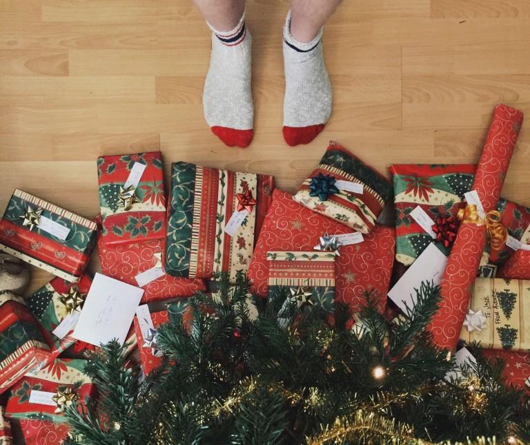 Regali Di Natale Per La Famiglia.Natale In Famiglia Idee Regalo Per Tutti Fashiola