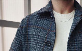 SOS UOMO: i maglioni che devi avere