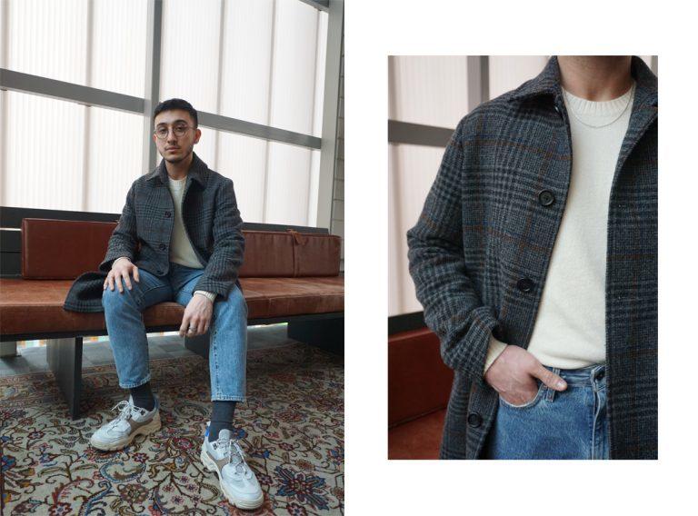 Come utilizzare la moda per sentirsi bene-1004