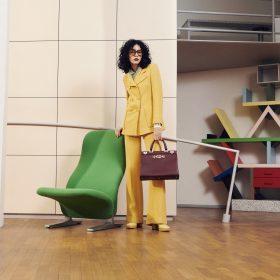 Vintage Mania: come il vintage riesce a stare alla moda
