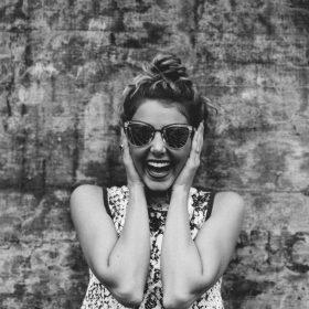 Modelli di occhiali da sole per ogni tipo di viso!