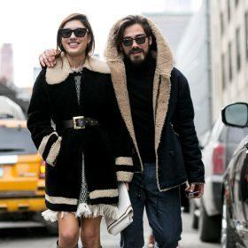 I maglioni più trendy da uomo