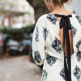Bluse e top da donna: i modelli che tutte dovrebbere avere
