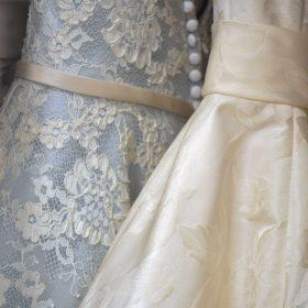 SOS invitata speciale: come vestirsi a un matrimonio
