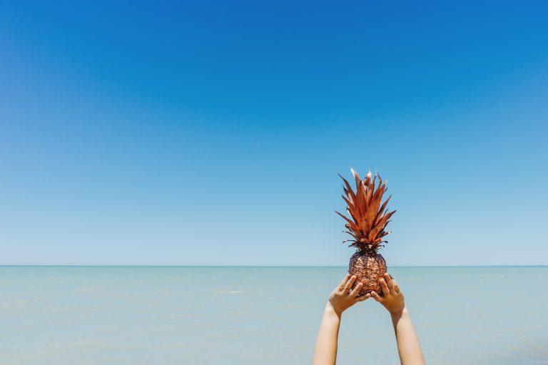 I must-have dell'estate secondo il team di Fashiola
