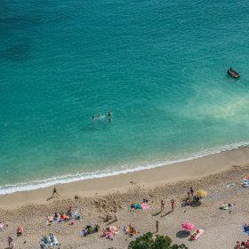 Viaggi estate 2017: tutte le mete da visitare questa estate