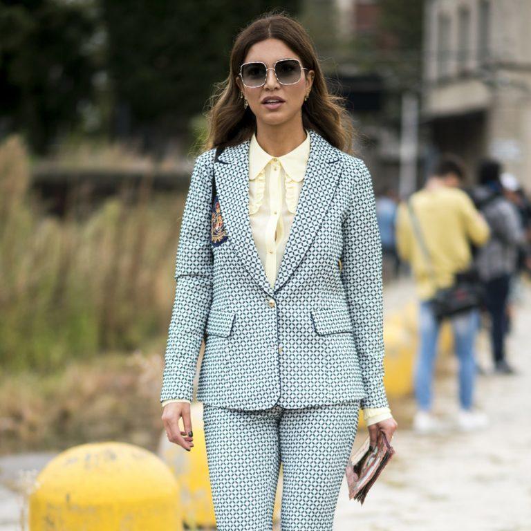 Come indossare la giacca (in ogni occasione)