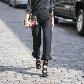 Pantaloni e jeans donna