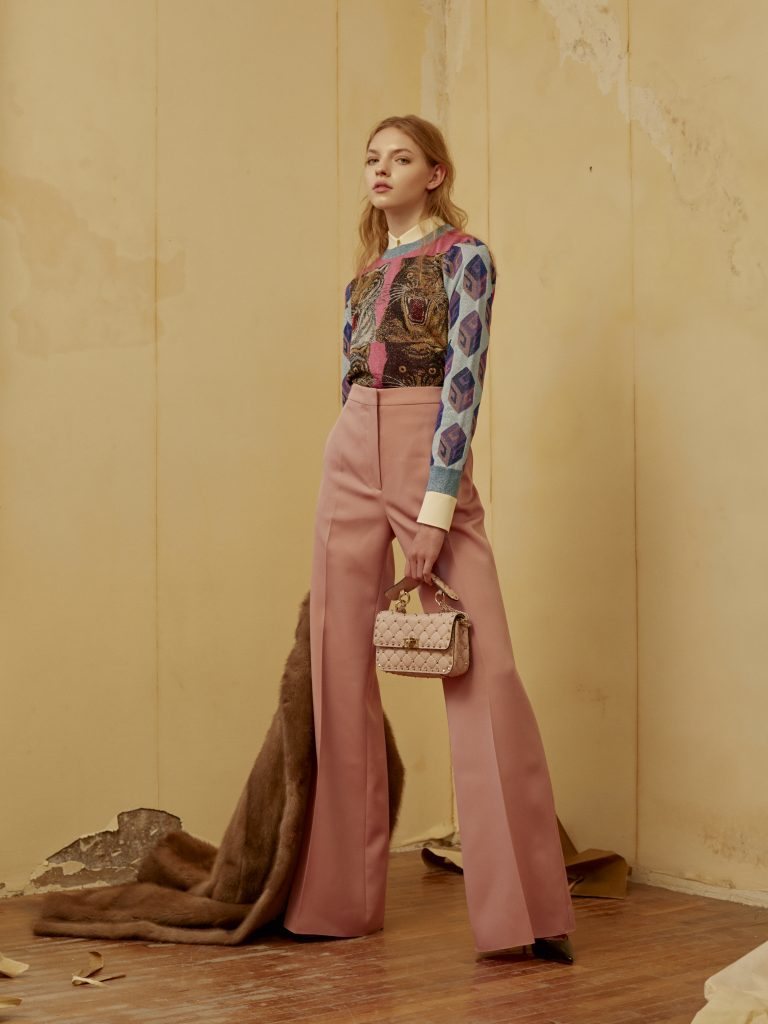 LUISAVIAROMA - Il retailer italiano di alta moda online