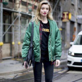 3 giacche perfette per questo autunno
