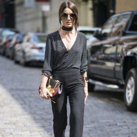 Bluse e tuniche donna
