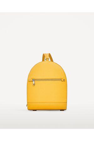 171c84381a Zara Donna Zaini Online | FASHIOLA.it | Compara e acquista!