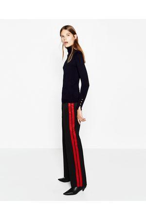 Zara PULLOVER DOLCEVITA - Disponibile in altri colori