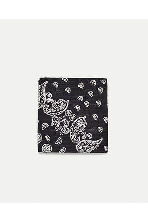 Zara FOULARD BANDANA - Disponibile in altri colori