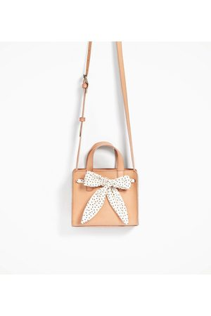 E Acquista it Fashiola Bambina Zara Online Compara Borse nHYwx