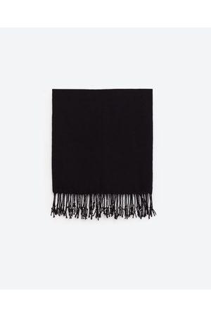 Zara FOULARD BASIC