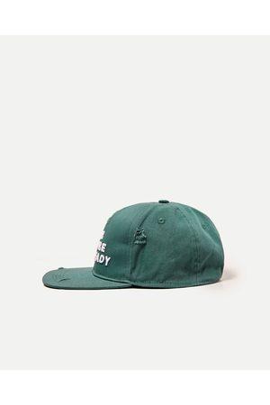 Zara Vintage Cappelli Uomini 5e048bc2feb2
