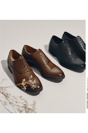 996de62252fc1 Acquista scarpe eleganti - OFF39% sconti