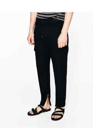 Zara Prezzi Pantaloni Acqusita Jeans I UominiCompara Online E Shop redoCWBx