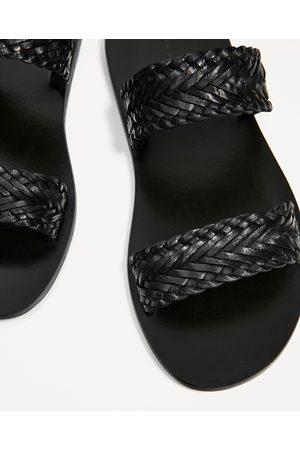 Sandali E OnlineFashiola it Acquista Uomo Compara Zara nPX8O0kw