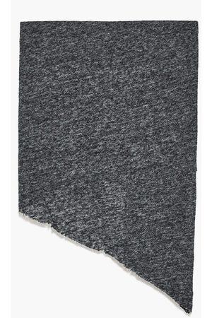 Zara FOULARD COLLEZIONE - Disponibile in altri colori