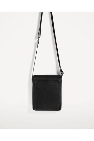 comprare popolare cc666 88de2 Zara Disponibile altri Borse Uomini, compara i prezzi e ...