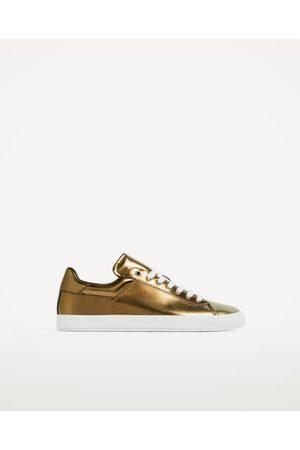 design senza tempo promozione speciale prodotto caldo Altri colori Scarpe sportive Uomini, compara i prezzi e ...