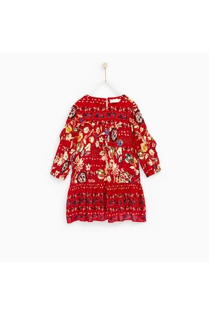 Vestito Bambina Usato | Zara Bimba Online
