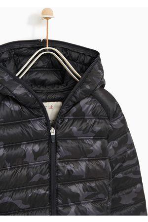 Zara Disponibile in altri colori