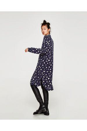 aspetto dettagliato 6c023 8520e Zara Outlet Camicie Donne, compara i prezzi e acqusita online