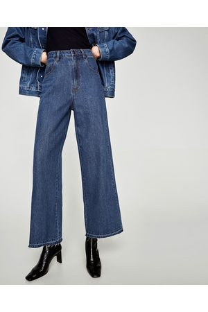 E DonneCompara Outlet Prezzi Jeans Acqusita Zara I Pantaloni Online Aj354RL