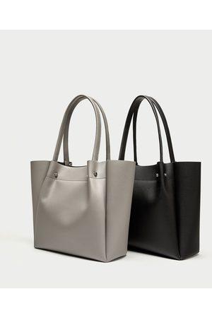 fc5fe380d8 Disponibile altri Shopper e tote Donne, compara i prezzi e acqusita online
