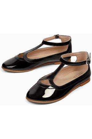 Bambina Scarpe Zara it OnlineFashiola Compara Acquista E TF1KJ3lc