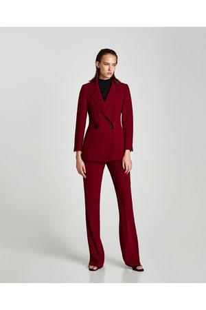 Outlet DonneCompara Zara Prezzi E Acqusita I Pantaloni Online Jeans cJlFK3T1