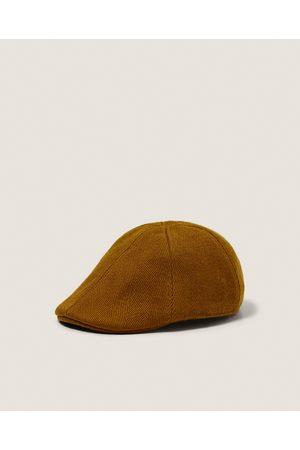 Zara CAPPELLO SPIGATO - Disponibile in altri colori