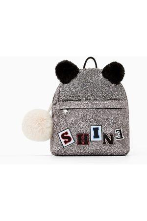 d02d711026 Zara Zaino mini Borse Bambini, compara i prezzi e acqusita online