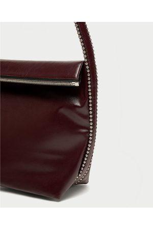 Zara Shopping online Borse Donne 61f34781ca6