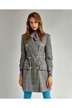 nuovo arrivo confrontare il prezzo vendita a basso prezzo Disponibile Donna vestiti in Bianco, compara i prezzi e ...