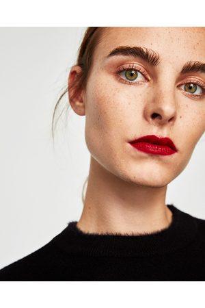 Zara PULLOVER MANICHE CORTE - Disponibile in altri colori