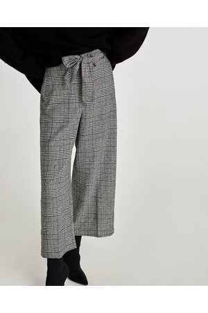E Jeans Pantaloni Prezzi DonneCompara Online Zara Quadri Acqusita I lK1cFJT